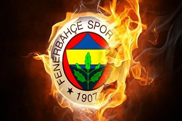 Fenerbahçe'den olaylı maç sonrası ilk açıklama geldi