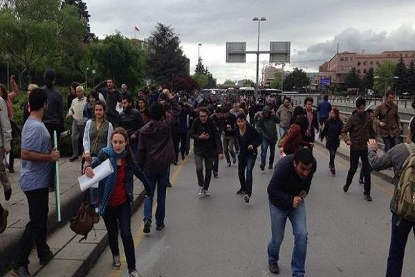 İsmail Kahraman'ın o sözleri Ankara'yı karıştırdı