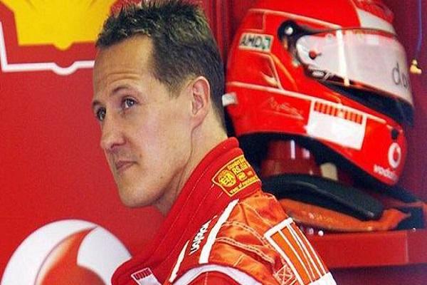 Michael Schumacher'in sağlık durumu hakkında kötü haber geldi