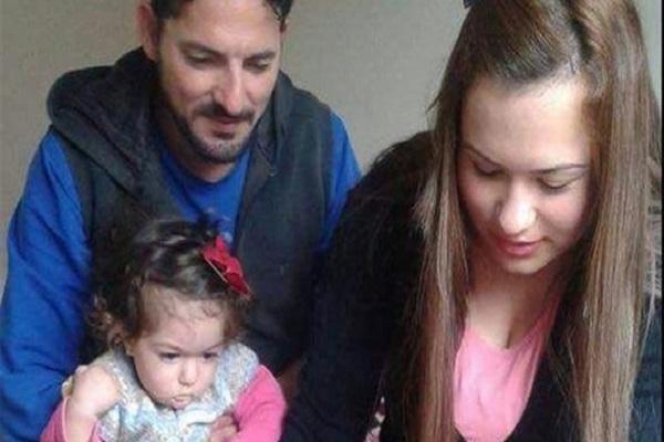 Mersin'deki sel felaketinden sonra acı gerçek ortaya çıktı