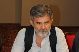 Gazeteci Ali Tarakçı'ya yönelik saldırıyla ilgili flaş gelişme