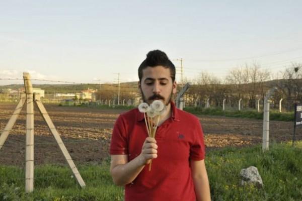 Ali İsmail Korkmaz hayatını kaybedeli 4 yıl oldu
