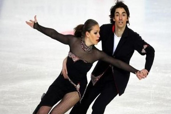 Kış olimpiyatlarında bir ilk Türkiye'yi finale taşıdılar