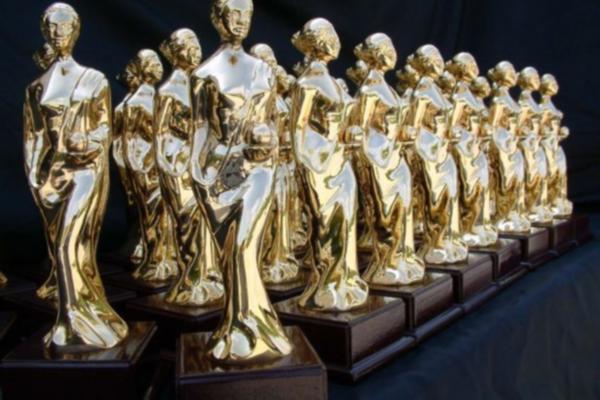 Antalya Film Festivali'nde o kategorinin yarışmadan kaldırılması tepki çekti
