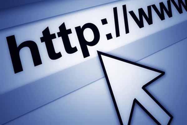 İnternet siteleri için yeni karar