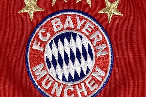 Bayern Münih İzmir ekibini övdü
