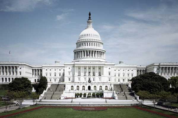 Beyaz Saray 'Irak'ın toprak bütünlüğünden yanayız'