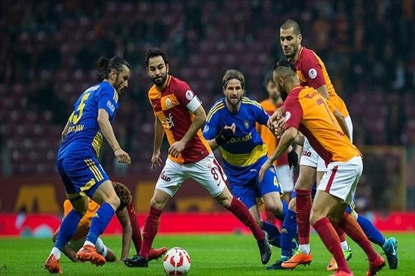 Bucaspor Galatasaray maçı ne zaman ve saat kaçta başlayacak