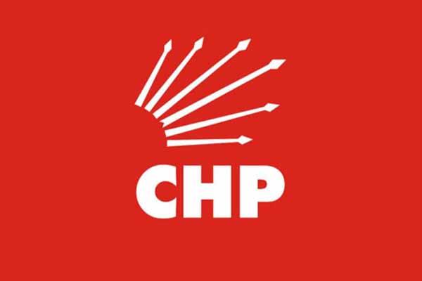 CHP, Ağrı'ya heyet gönderiyor