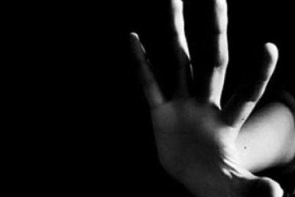 Kartal'da 8 yaşındaki öğrenciye taciz iddiası