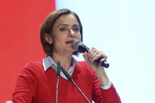CHP İstanbul İl Başkanı hakkında soruşturma başlatıldı
