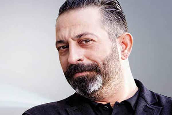Trabzonsporlu taraftarlar, Cem Yılmaz'ın filmini boykot edecek