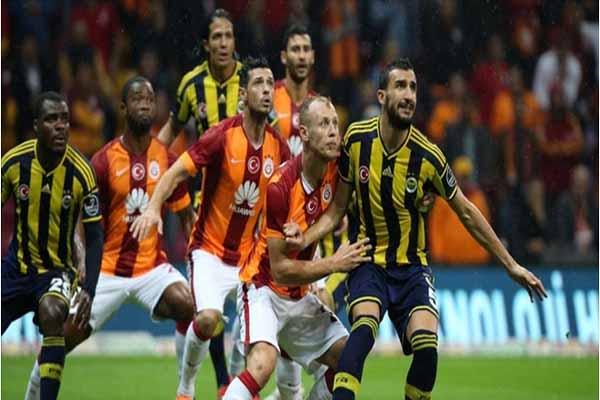 İşte Fenerbahçe Galatasaray derbisinin bilet fiyatları