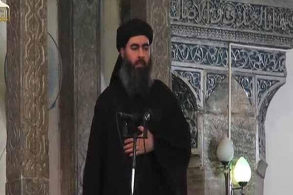 ABD Savunma Bakanı konuştu, Bağdadi hala yaşıyor mu