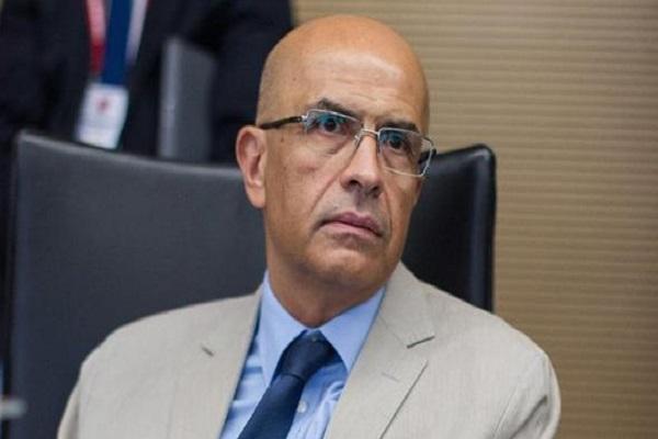CHP'li vekil Enis Berberoğlu'na 5 yıl 10 ay hapis cezası verildi