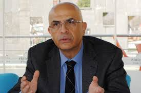 Enis Berberoğlu cezaevinden mesaj yolladı 'Suçsuzluğumu ispatlayacağım'