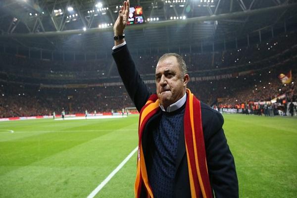 Fatih Terim eski futbolcusunu geri istiyor