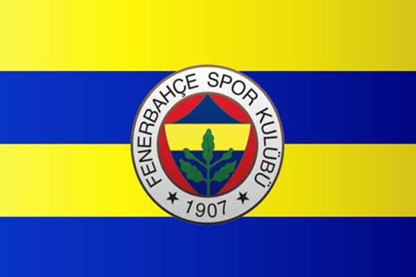 Fenerbahçe transfer çalışmalarına başladı