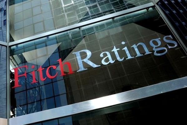Fitch Ratings'ten Türkiye açıklaması