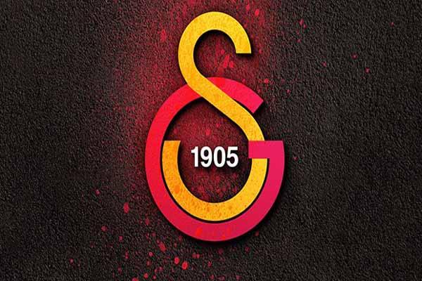 İşte Galatasaray'da gidecek oyuncuların listesi