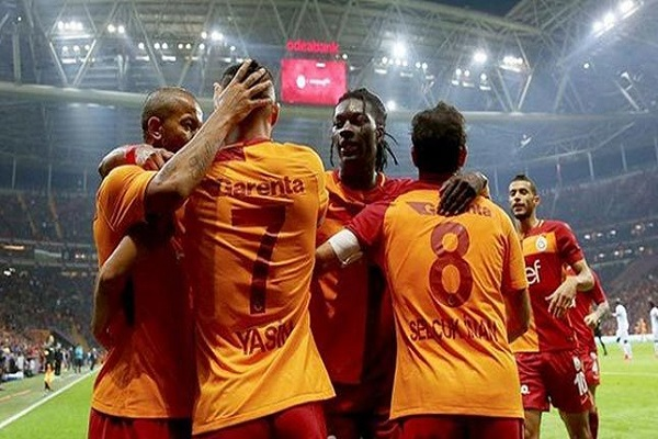 Galatasaray Sivas Belediyespor maçı canlı yayın bilgileri