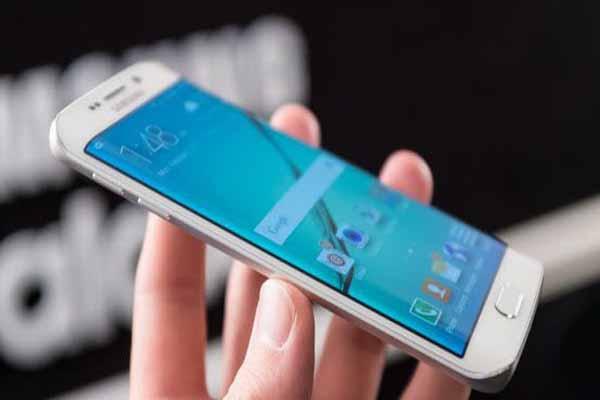 Galaxy S6 ve S6 Edge'in Türkiye satış fiyatı