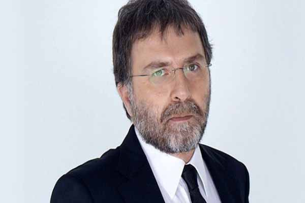 Ahmet Hakan, Gökçek ve Arınç kavgası için ne dedi