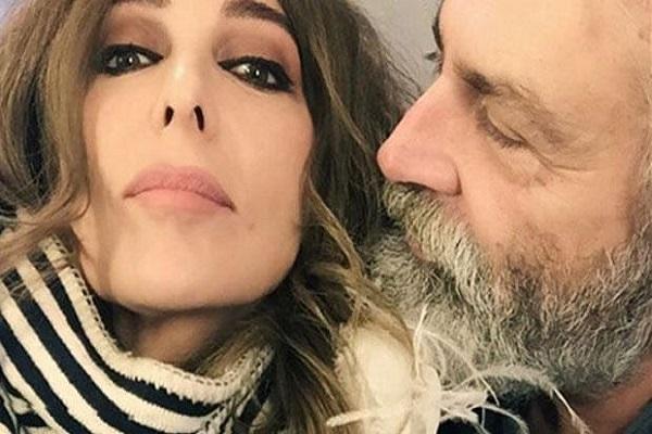Haluk Bilginer ve Zerrin Tekindor ayrıldı mı