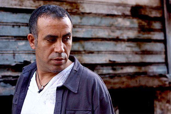 Haluk Levent Adalet Yürüyüşüne destek verdiği için eleştirildi