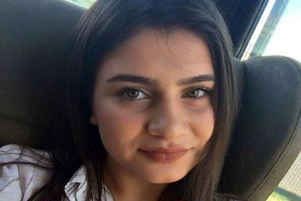 Helin'in hayatını kaybettiği saldırıyla ilgili yeni bilgiler ortaya çıktı