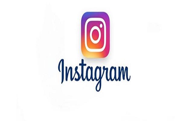 Instagram'da canlı yayın dönemi başladı
