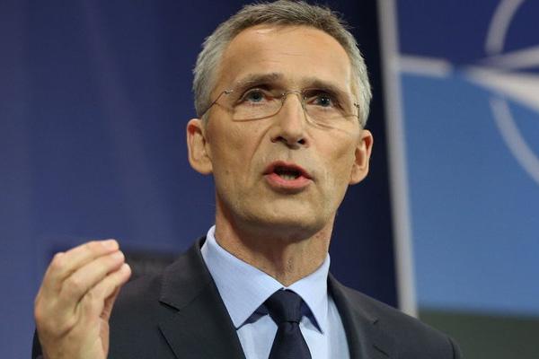NATO'dan Türkiye ile ilgili son dakika açıklaması