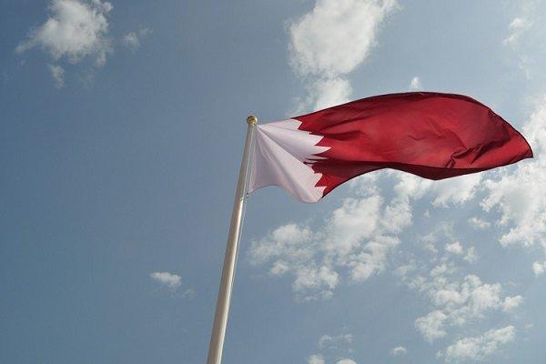 Katar ambargo uygulayan ülkelere dava açıyor