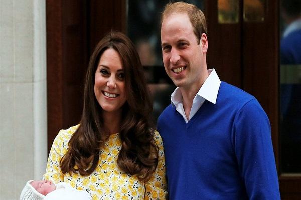 Sosyal medyadan açıkladılar, üçüncü bebek yolda