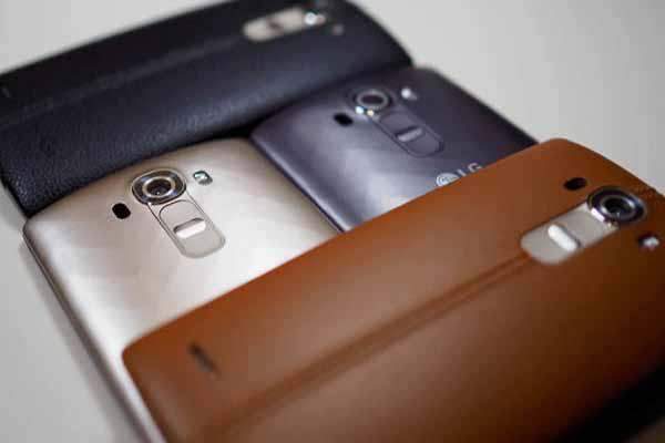 LG G4 Türkiye'de kaç liraya satılacak