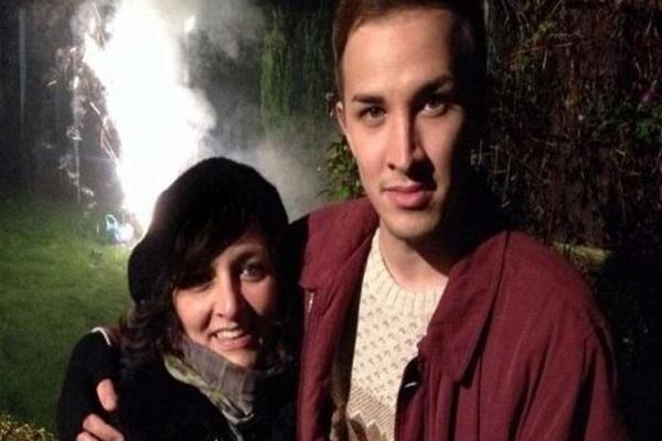 Manchester'daki patlamada Hakan isimli Türk hayatını kaybetti