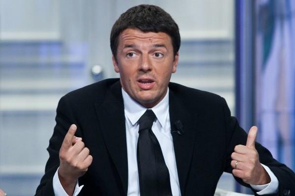 İtalya'da merakla beklenen referandum sonuçları belli oldu