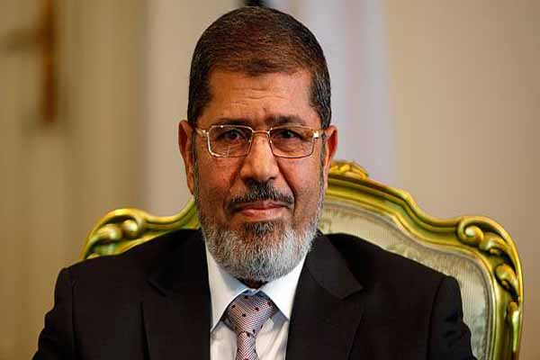 Dışişleri Bakanlığı'ndan flaş Mısır açıklaması