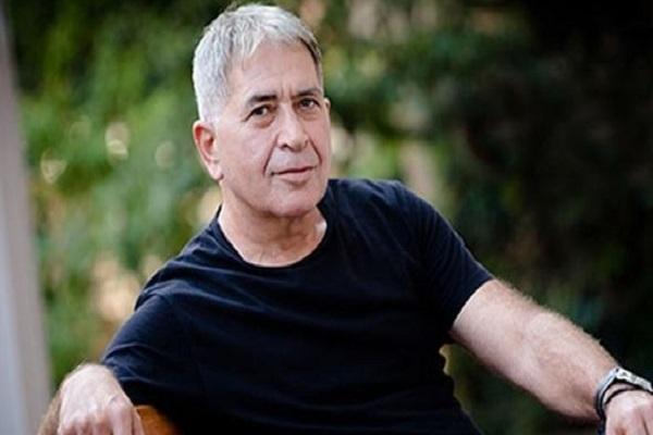 Gazeteci Oğuz Güven hakkında tutuklama talebi