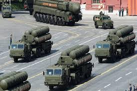 Rus basınından Türkiye ile ilgili bomba iddia