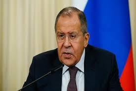 Sergey Lavrov'dan Türkiye'ye flaş çağrı