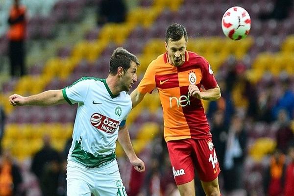 Sivas Belediyespor Galatasaray maçı saat kaçta ve hangi kanalda oynanacak