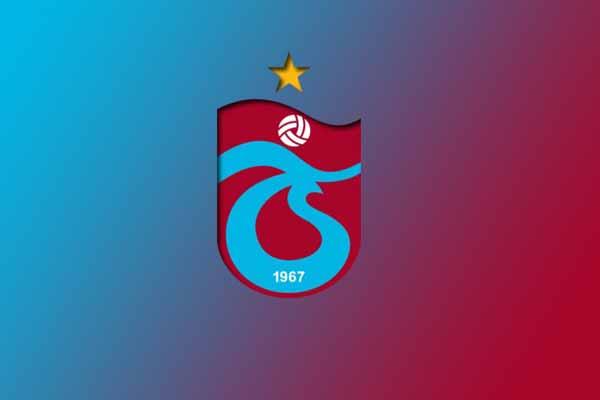 Trabzonspor'dan flaş transfer hamlesi