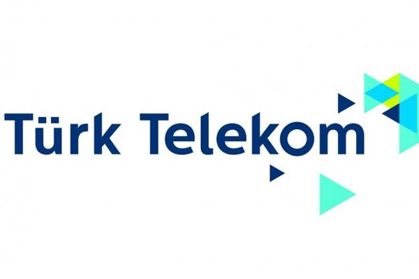 FETÖ soruşturmasının ardından Türk Telekom'da iki yönetici görevden ayrıldı