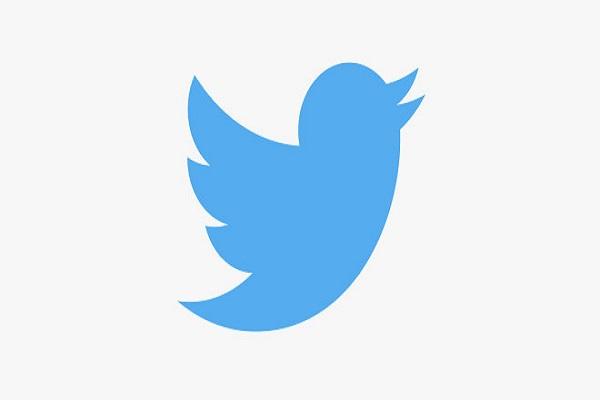 Twitter'a yeni özellik geldi
