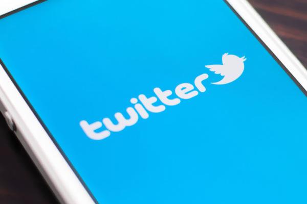 Twitter kullanıcılarını sevindirecek gelişme