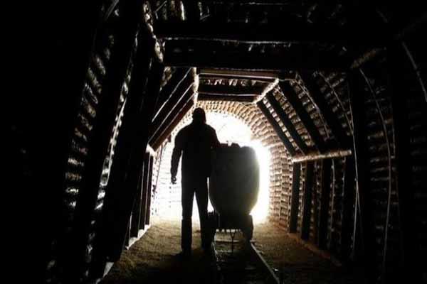 Ukrayna'da maden faciası, 30'un üzerinde işçi öldü