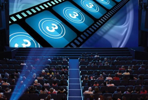 Uluslararası Aile Filmleri Festivali Ankara'da