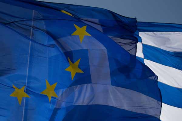 Yunanistan borcunu Haziran sonunda ödeyecek