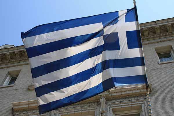 Yunanistan'da hakemin evi kundaklandı, tüm maçlar iptal